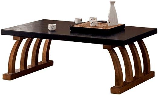 mesa plegable Ordenador portátil, Cama, Mesa de Desayuno ...