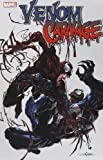 img - for Spider-Man: Venom vs. Carnage book / textbook / text book