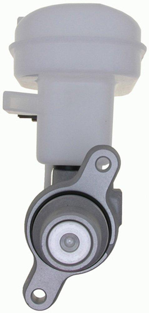 Raybestos MC391205 Professional Grade Brake Master Cylinder
