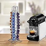 JKJ-Titolare-della-Capsula-del-caffe-Portabicchieri-da-caffe-Titolare-della-Capsula-Vertuo-40-caffe-Pods-Storage-Stoving-Holder-Capsule-Supporto