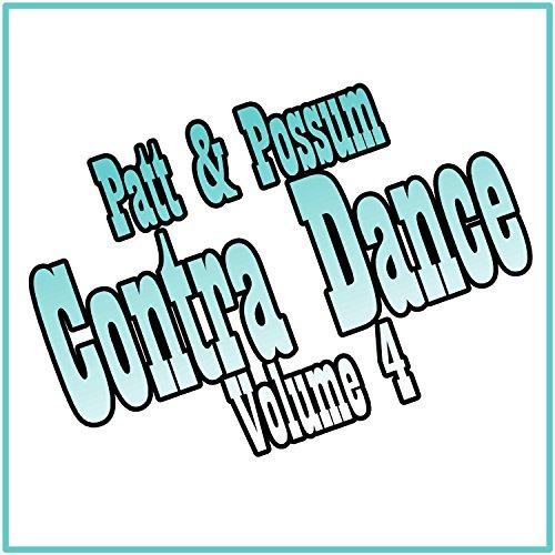 Contra Dance, Vol. 4