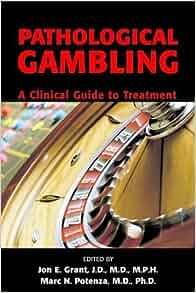 Gambling inherited pathological west ward ho casino hotel in as vegas