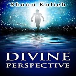 Divine Perspective