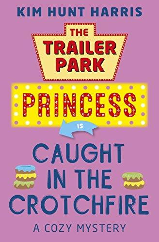 trailer book - 5