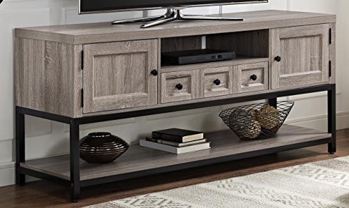 Ameriwood Home Barrett TV Console 70