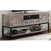 Ameriwood Home Barrett Console, 70 TV Stand