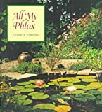 All My Phlox, Valerie Strong, 0873386345