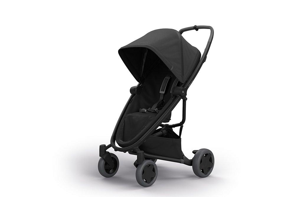 Juego de e ruedas Quinny para carrito de bebé. gris gris Talla:grande: Amazon.es: Bebé