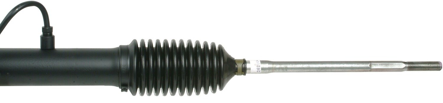 Cardone 26-2004 Remanufactured Import Power Rack and Pinion Unit