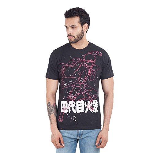 naruto-shippuden-mens-cotton-printed-t-shirt-hokage-large