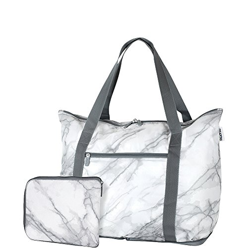 RuMe Bags cFold Travel Duffle product image