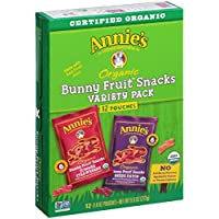 Up to 35% off General Mills Back to School Snack Foods