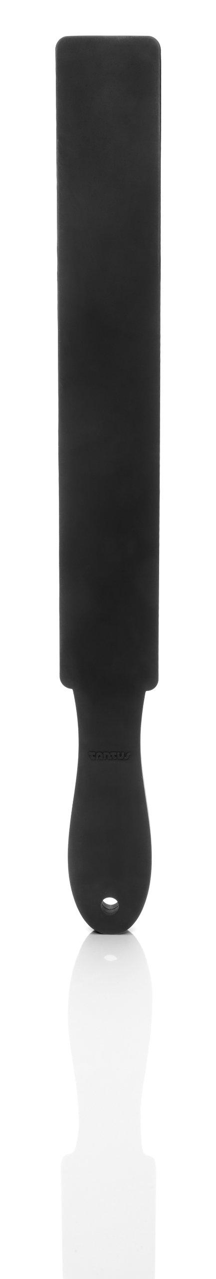 Tantus Snap Strap - Ultra-Premium Silicone Paddle by Tantus