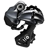 Image of Shimano ULTEGRA 6870 Di2 RD-6870 2x11s 28-32 T long cage (IRD6870GS)