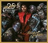 : Thriller: 25th Anniversary
