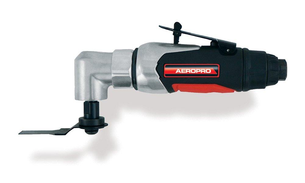 AEROPRO USA ARP7636 MULTI-FUNCTION MULTI-TOOL AIR TOOL by AEROPRO USA