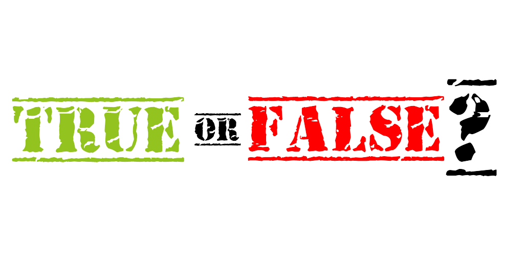 Amazon Com True Or False Trivia Quiz Appstore For Android