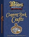 The Pirates Who Don't Do Anything: A VeggieTales Movie, Thomas Nelson Publishing Staff, 1400312302