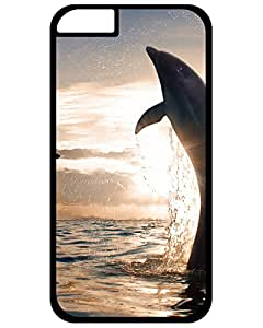 Krystle Night Elf's Shop New Style New Style Playful dolphins jumpin iPhone 5c New Fashion Premium Tpu Case Cover New Style Tpu Case Cover Playful dolphins jumpin iPhone 5c 2360551ZE707472524I5C