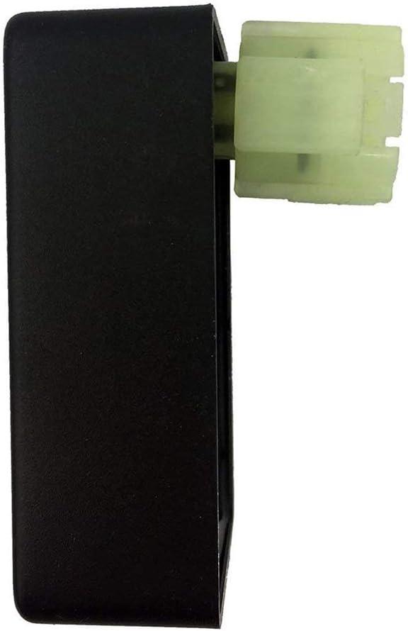 AUTVAN CDI Box Ignition Module Unit For Honda TRX300EX FOURTRAX TRX300 EX Sportrax 300 281CC 1993-2006 ATV 30410-HM3-003 49-5286 New