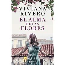 El alma de las flores (Spanish Edition)