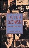 Peter Gzowski, Marco Adria, 1550221663