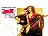 Buy Yeh Jawaani Hai Deewani - DVD (Hindi Movie / Bollywood Film / Indian Cinema) 2013