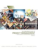 The Irreverent Guide to Project Management: An Agile Approach to Enterprise Project Management, Version 5.0