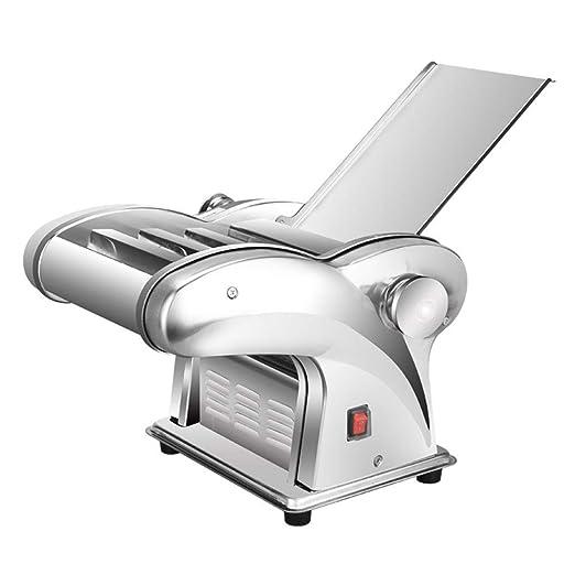 Máquina para Hacer Pasta Casera Resistente 135W eléctrica Pasta ...