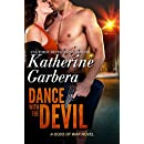 Dance With The Devil (Gods Of War Book 1)