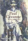 Paul Cézanne: Drawings and Watercolours