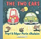 The Two Cars, Ingri D'Aulaire and Edgar Parin D'Aulaire, 1590172345