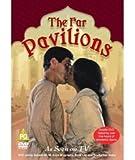 The Far Pavilions [1984]