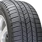 Goodyear Eagle LS-2 Radial Tire - 225/55R17 95T