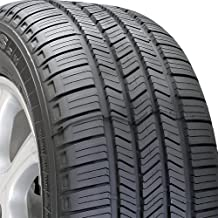 Goodyear Eagle LS-2 Radial Tire - 235/45R17 97H