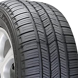 51yXjJjhryL. SS300 - Shop Tires Tollhouse Fresno County