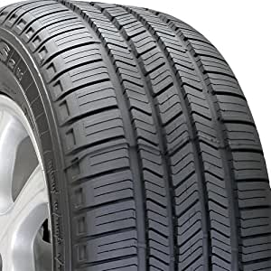 Goodyear Eagle LS-2 Radial Tire - 275/55R20 111S