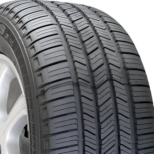 Goodyear Wrangler ArmorTrac Radial Tire - 245/70R16 106T