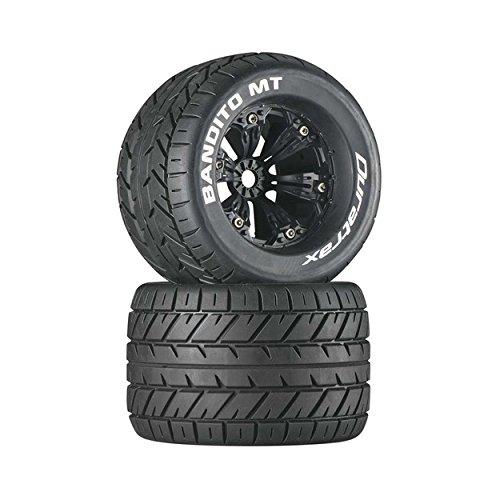 Bestselling Tire & Wheel Sets