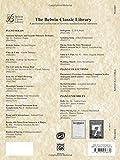 Rondo Alla Turca: from Sonata in A Major, K. 331 (Belwin Classic Library)