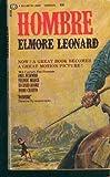 Hombre, Elmore Leonard, 0345330307