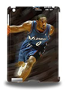 Air Awesome Case Cover Compatible With Ipad Air NBA Washington Wizards Gilbert Arenas #0 ( Custom Picture iPhone 6, iPhone 6 PLUS, iPhone 5, iPhone 5S, iPhone 5C, iPhone 4, iPhone 4S,Galaxy S6,Galaxy S5,Galaxy S4,Galaxy S3,Note 3,iPad Mini-Mini 2,iPad Air )