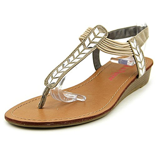 pink-pepper-maxxi-thong-sandal-women