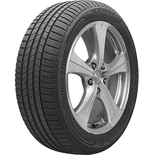 Pneu Et/é Bridgestone Turanza T005 205//55 R16 91 V