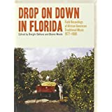 Drop on Down in Florida