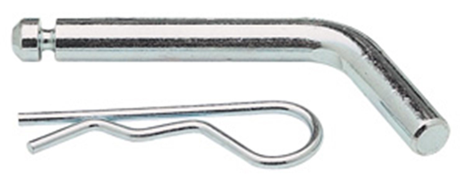 Tow Ready 55515 Hitch Pin