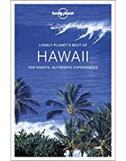 Lonely Planet Best of Hawaii 2 2nd Ed.