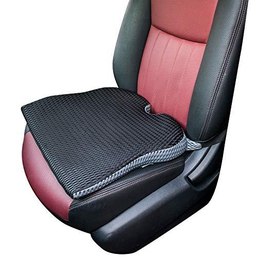Dreamer Car Cushion Orthopedic Tailbone product image