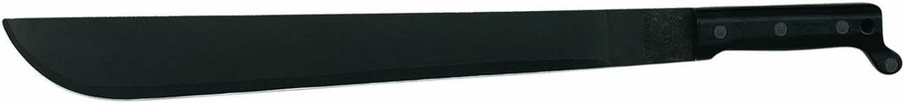 "Ontario Knife Co 1-18"" Military Machete"