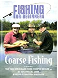 Fishing for Beginners - Course Fishing